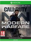 Call of Duty: Modern Warfare, Xbox One -peli