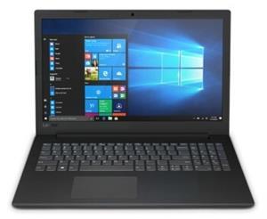"""Lenovo S145-15 81MT000WMX (A6-9225, 8 GB, 256 GB SSD, 15,6"""", Win 10), kannettava tietokone"""
