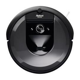 iRobot Roomba I7156, robotti-imuri