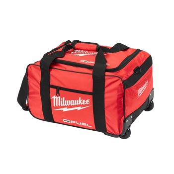 Milwaukee 4933459429 Fuel Wheel Bag XL, työkalukassi