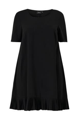 """Zizzi """"Mekko xAda Knee Dress"""""""