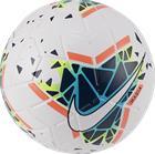 Nike NK MAGIA WHITE/OBSIDIAN/BLU