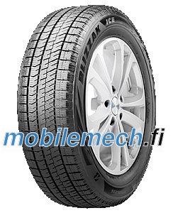 Bridgestone Blizzak Ice ( 215/50 R17 95S XL ), Kesärenkaat