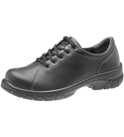 Sievi Mirka naisten kengät