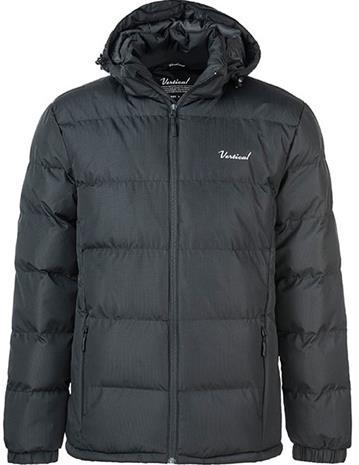 VERTICAL Dorcherster M Pro Lite Jacket miesten toppatakki