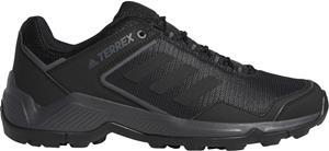 adidas TERREX Eastrail Kengät Miehet, carbon/core black/grey five