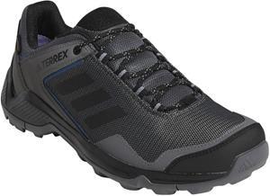 adidas TERREX Eastrail GTX Kengät Miehet, grey four/core black/grey three