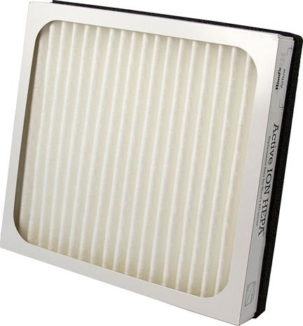 Wood's HEPA Filter for AD20/AD30