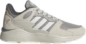 Adidas W CRAZYCHAOS ALUMINA