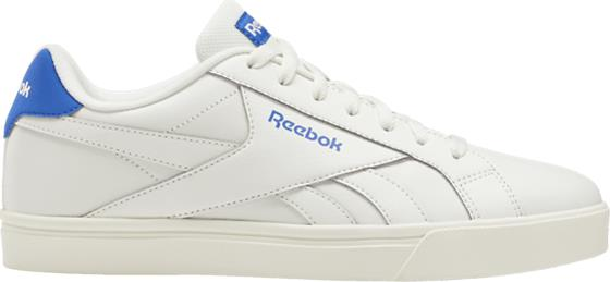 Reebok ROYAL COMPLETE3LOW CHALK