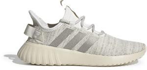 Adidas W KAPTIR X CLOUD WHITE