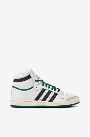 """adidas Originals"""" """"Tennarit Top Ten Hi Shoes"""