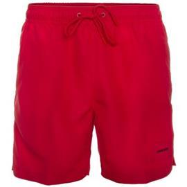 Calvin Klein Core Solids Drawstring Swim Shorts * Ilmainen Toimitus * * Kampanja *