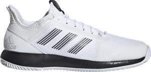 Adidas AZ D BOUNCE 2 W CL FTWR WHITE/CORE BL