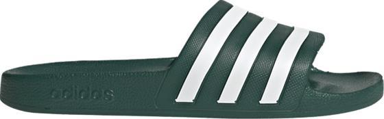 Adidas U ADILETTE AQUA COLLEGIATE GREEN