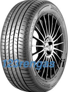 Bridgestone Turanza T005 ( 225/40 R19 93Y XL ) Kesärenkaat