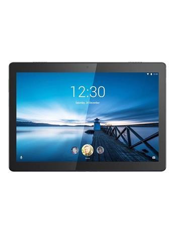 "Lenovo Tab M10+ 10.3"" WiFi + 4G 64 GB, tabletti"