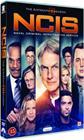 NCIS Rikostutkijat (NCIS): kausi 16, TV-sarja