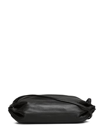 Marimekko Karla Bag Bags Small Shoulder Bags - Crossbody Bags Musta Marimekko BLACK