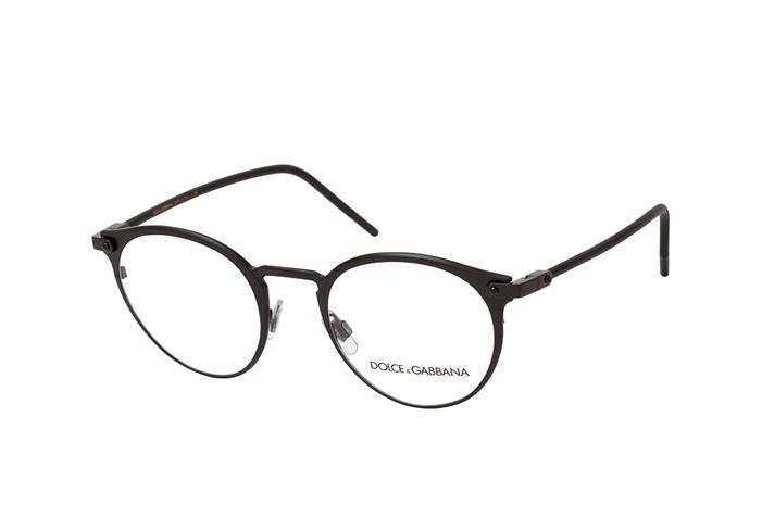 Dolce&Gabbana DG 1318 1106, Silmälasit
