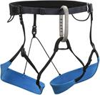 Black Diamond Couloir Harness, ultra blue