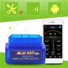 OBD V2.1 mini ELM327 OBD2 Bluetooth Autodiagnostiikka, CarCareExterior