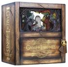 Game of Thrones - The Complete Collector's Set - Limited Edition (Blu-ray), TV-sarja