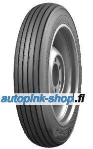 ATP IM-17 ( 10.0/75 -15.3 126A6 12PR TT SET - Reifen mit Schlauch )