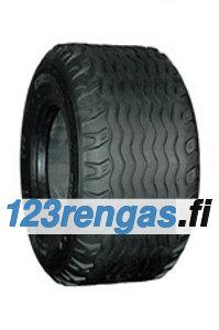 TVS IM 126 ( 400/60 -15.5 14PR TL ) Teollisuus-, erikois- ja traktorin renkaat