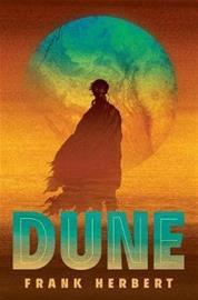 Dune: Deluxe Edition (Frank Herbert), kirja