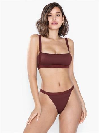 NLY Beach My Cabana Bikini Panty