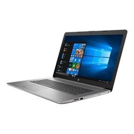 """HP ProBook 470 G7 9CB49EA#UUW (Core i7-10510U, 8 GB, 512 GB SSD, 17,3"""", Win 10 Pro), kannettava tietokone"""