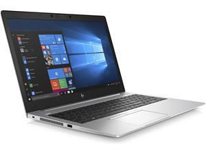 """HP EliteBook 850 G6 9FU21EA#AK8 (Core i7-8565U, 16 GB, 512 GB SSD, 15,6"""", Win 10 Pro), kannettava tietokone"""