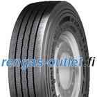Continental Conti CoachRegio HA3 ( 295/80 R22.5 154/149M 16PR ), Muut renkaat