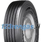 Continental Conti CoachRegio HA3 ( 295/80 R22.5 154/149M 16PR ) Kuorma-auton renkaat