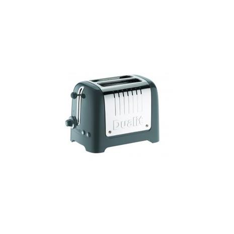Dualit Lite IBDLG-1-GA, leivänpaahdin