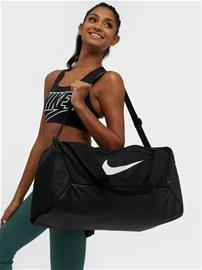 Nike Nk Brsla s Duff - 9.0 (41L)