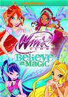 Winx Club - Believe In Magic, elokuva