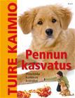 Pennun kasvatus (Tuire Kaimio), kirja 9789510357606