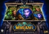 World of Warcraft: Battlechest, PC/Mac-peli