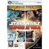 Star Wars: Empire at War, PC-peli