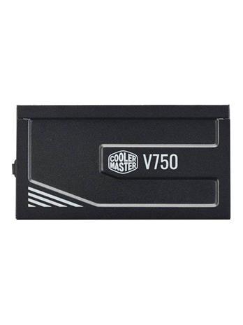 Cooler Master V Series V750, virtalähde
