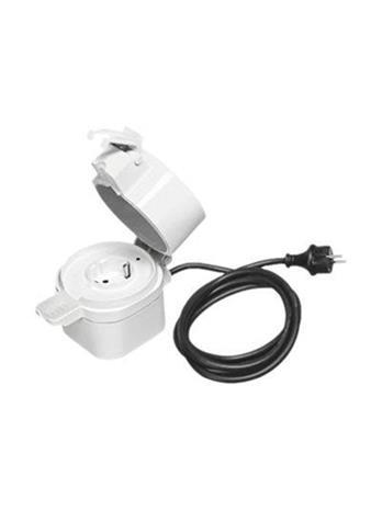 LEDVANCE Smart+ Outdoor Plug EU Zigbee