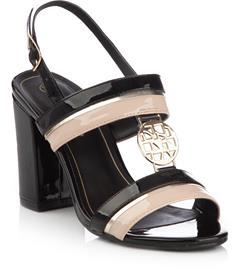 Sprox naisten sandaletit