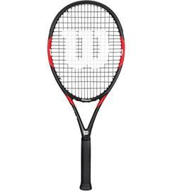 Wilson Federer Tour tennismaila