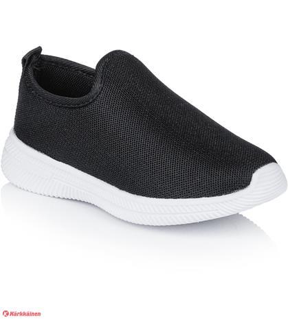 D.T.New York lasten sneakerit