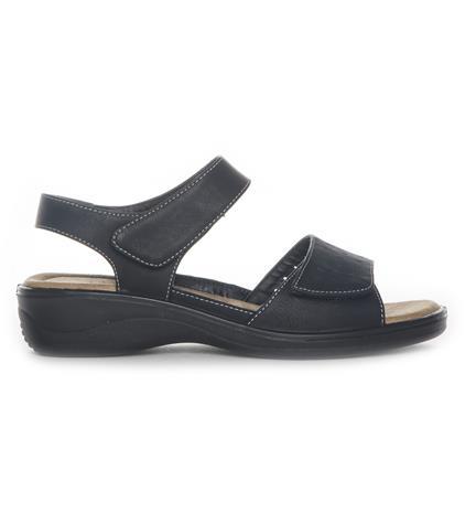 Primo Piano naisten sandaalit