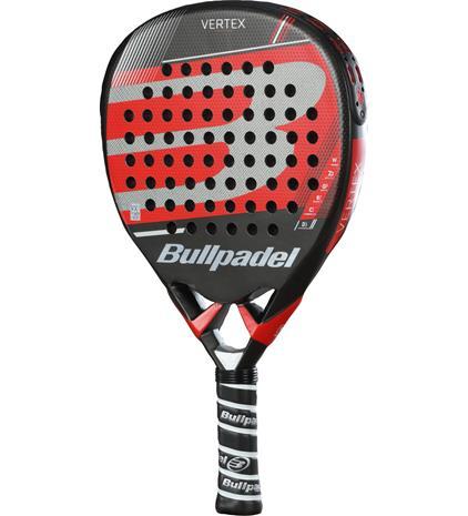 Bullpadel Vertex Avant padelmaila, Tennis