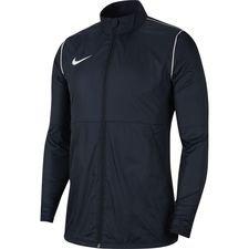 Nike Sadetakki Hoito Park 20 - Navy/Valkoinen