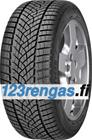 Goodyear UltraGrip Performance + ( 235/40 R19 96V XL ) Talvirenkaat